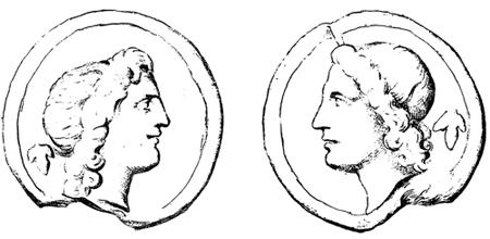 Garrucci R.
