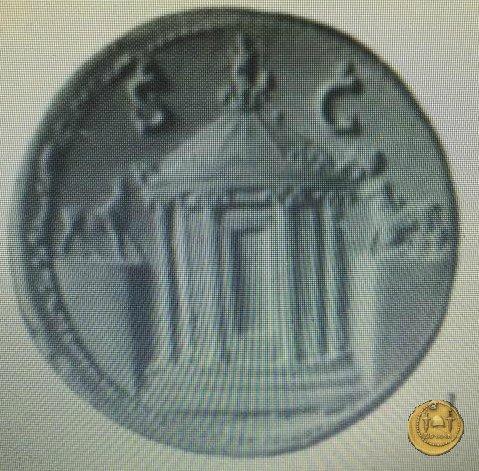 CLM56 22-23d.C. (Roma)