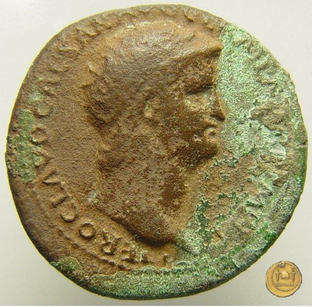 CLM304 64d.C. (Roma)