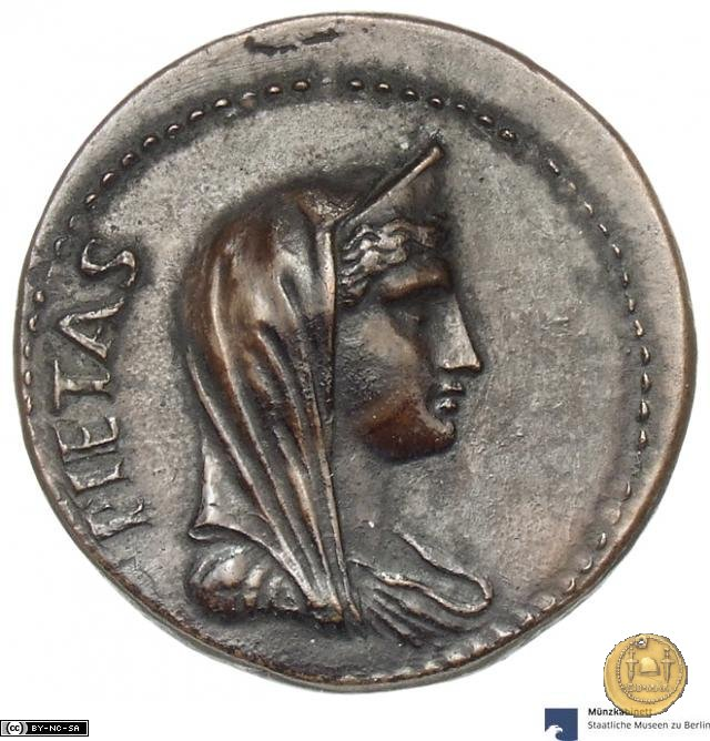CLM52 22-23d.C. (Roma)