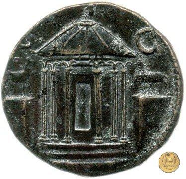 CLM55 22-23d.C. (Roma)