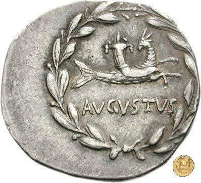 CLM625 25BC (Ephesus)