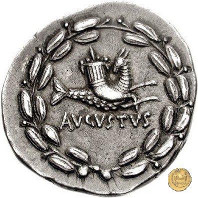 CLM625 24-20BC (Ephesus)