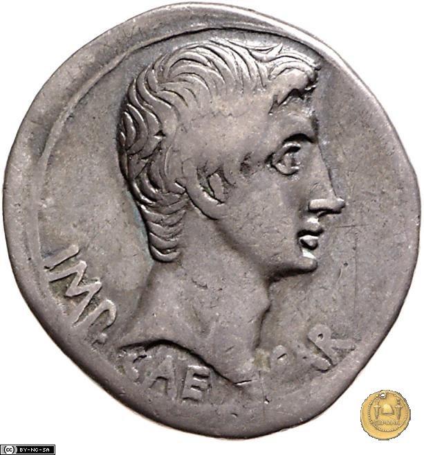 CLM626 24-20BC (Ephesus)