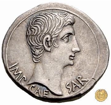 CLM627 24-20BC (Ephesus)