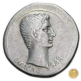 CLM627 25BC (Ephesus)