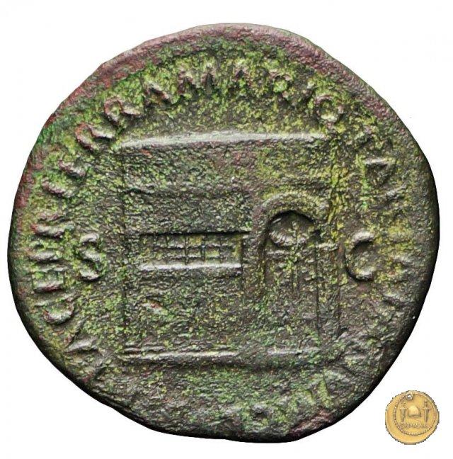 CLM662 65d.C. (Roma)