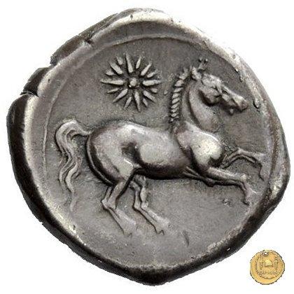15/1 275-270BC