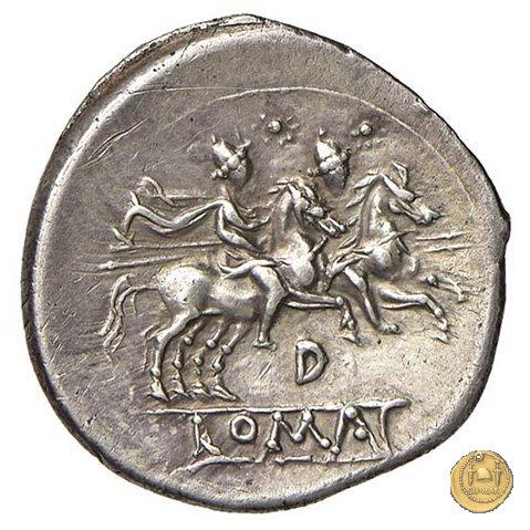 171/1 - D 199-170BC