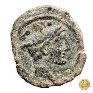 189/5 - sestante P. Cornelius Blasio 169-158a.C. (Roma)