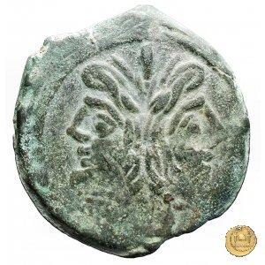194/1 - asse 169-158a.C. (Roma)