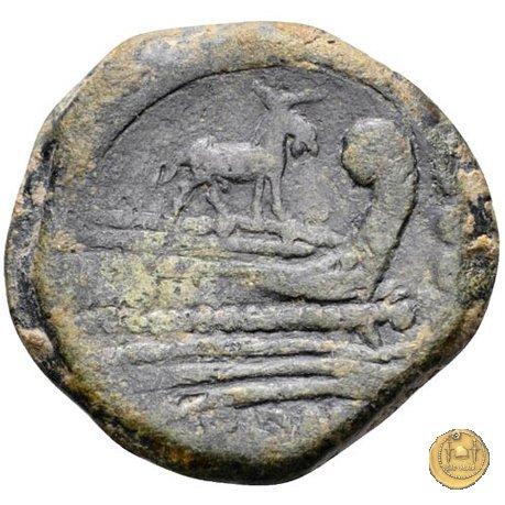195/3 - triente 169-158a.C. (Roma)