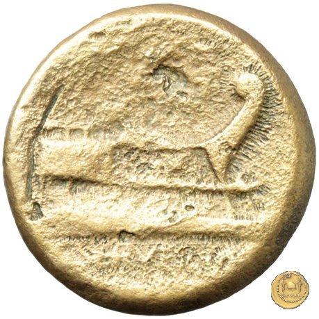 239/3 - quadrante C. Servilius M.f. 136BC (Roma)