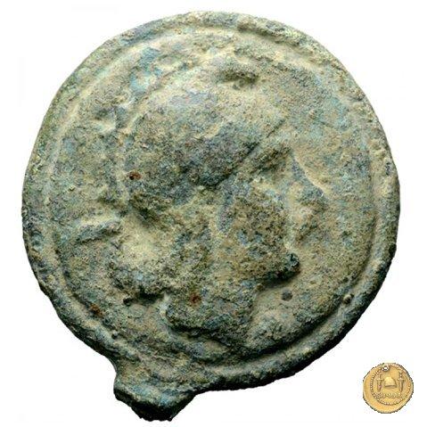 24/3 265-242a.C. (Roma)
