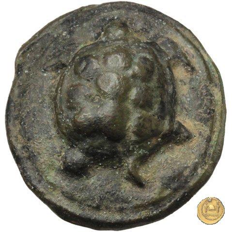 24/7 265-242a.C. (Roma)