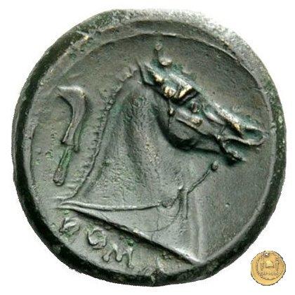 25/3 241-235BC (Roma)