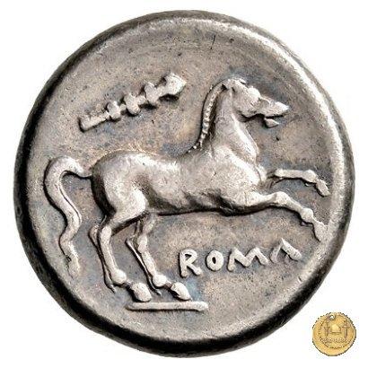 27/1 230-226a.C. (Roma)