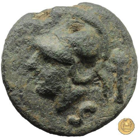 27/6 230-226a.C. (Roma)