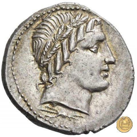 350A/2 - Apollo / Giove 86BC (Roma)