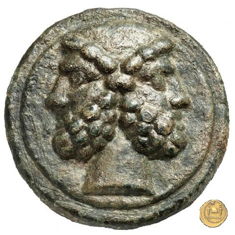35/1 225-217BC (Roma)