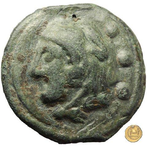 35/4 225-217a.C. (Roma)