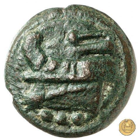 36/4 225-217BC (Roma)