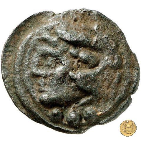 40/1 216a.C. (Sicilia)