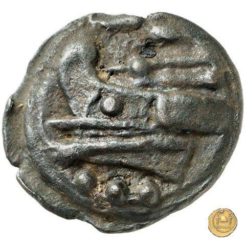 40/1 216BC (Sicilia)