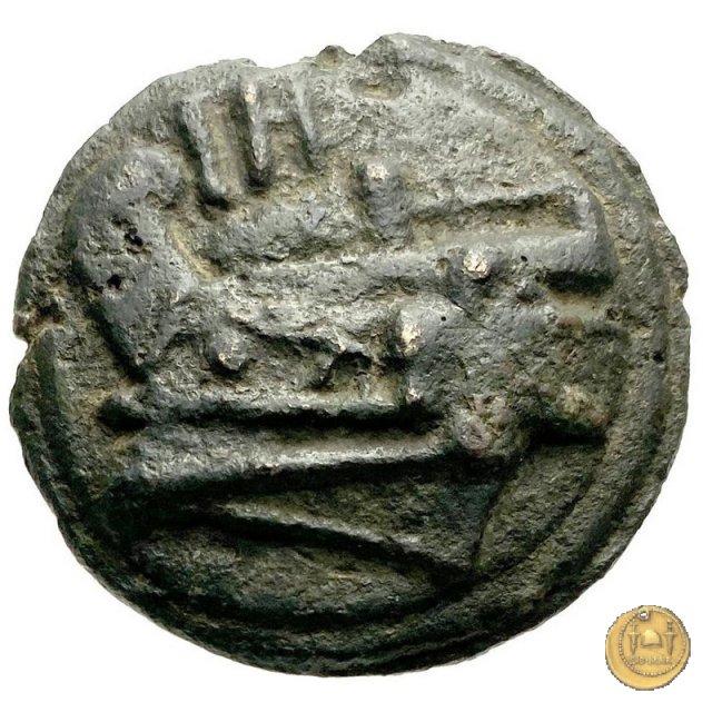 41/3 215-212BC (Roma)