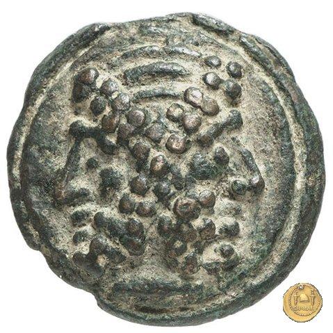 41/5 215-212a.C. (Roma)
