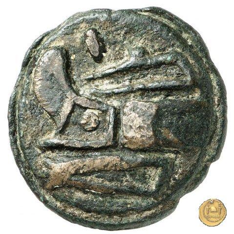 41/5 215-212BC (Roma)