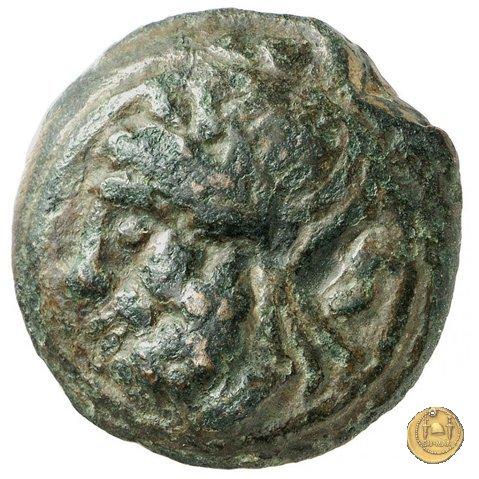 41/6 215-212a.C. (Roma)