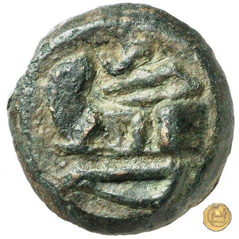 41/6 215-212BC (Roma)
