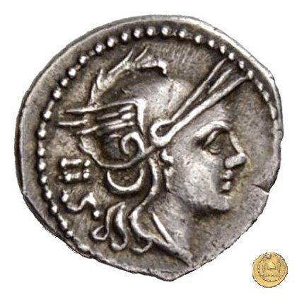 44/7 211BC (Roma)