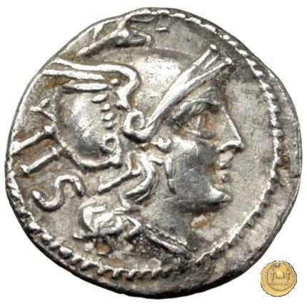 44/7 211a.C. (Roma)