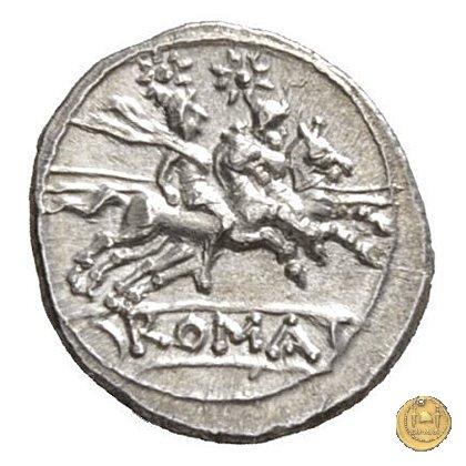 45/2 211BC (Roma)