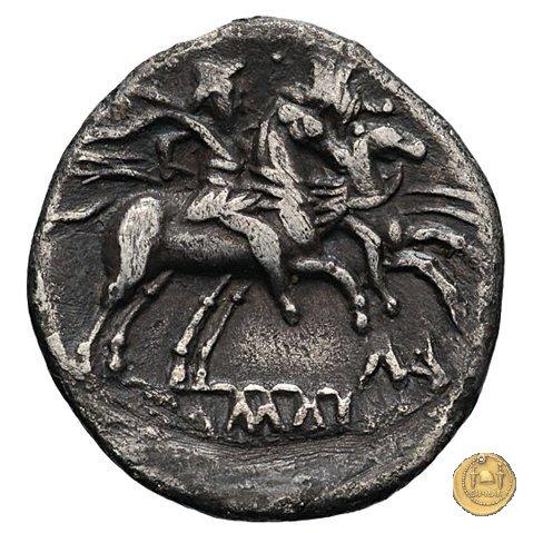 64/1 - MA 210BC (Sardegna)