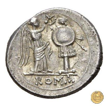 70/1 211-208a.C. (Sicilia)