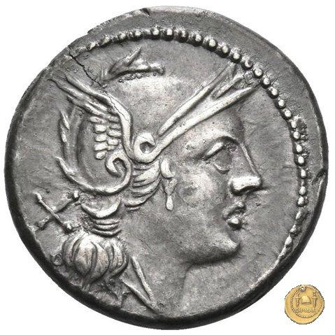 (85) - H 211-210BC (Italia Sud Est)