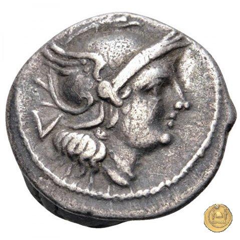 86A/1 - Q 211-210BC (Italia Sud Est)