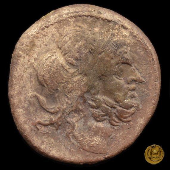 96/1 211BC (Spagna)